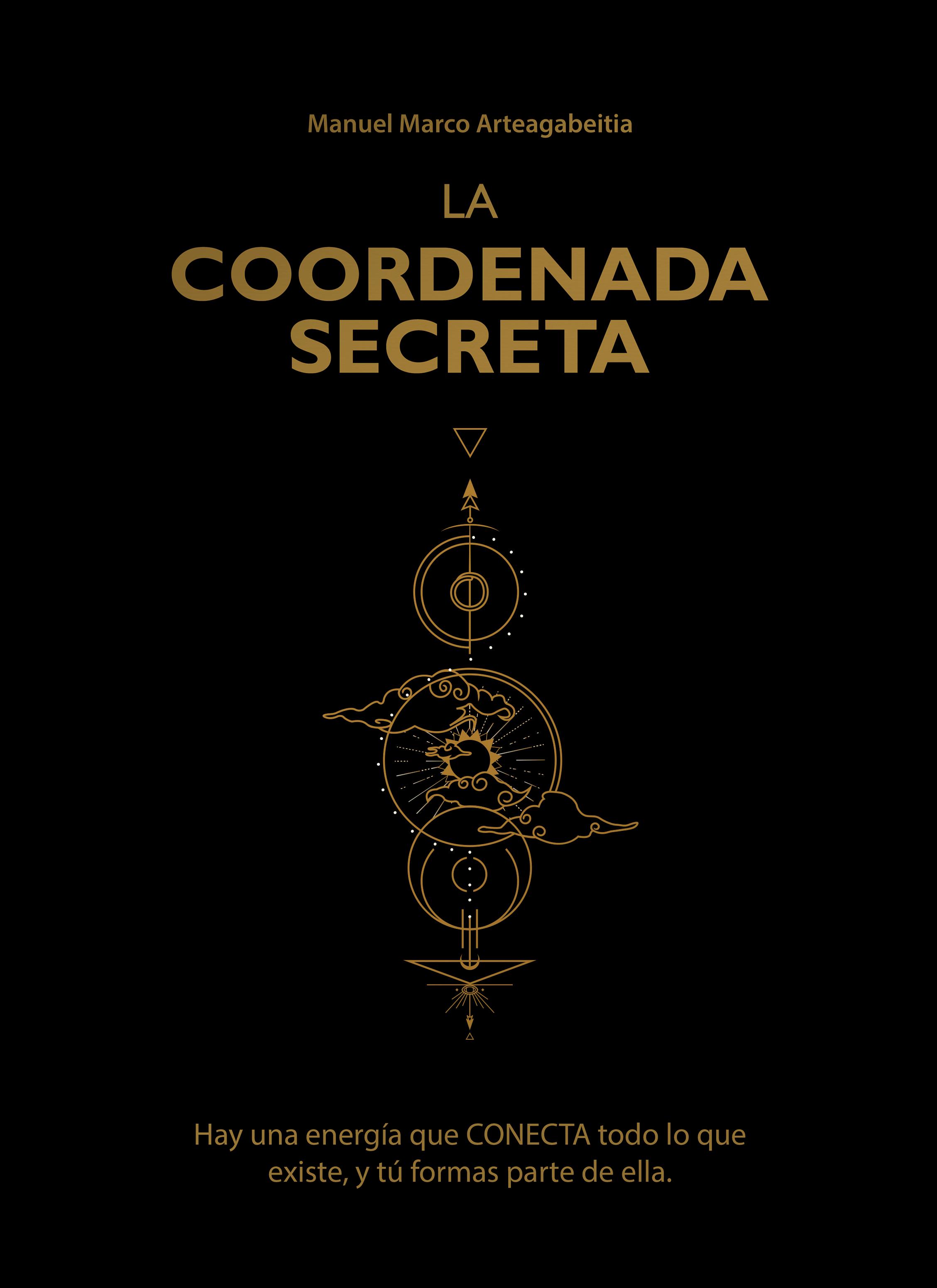LA_COORDENADA_SECRETA