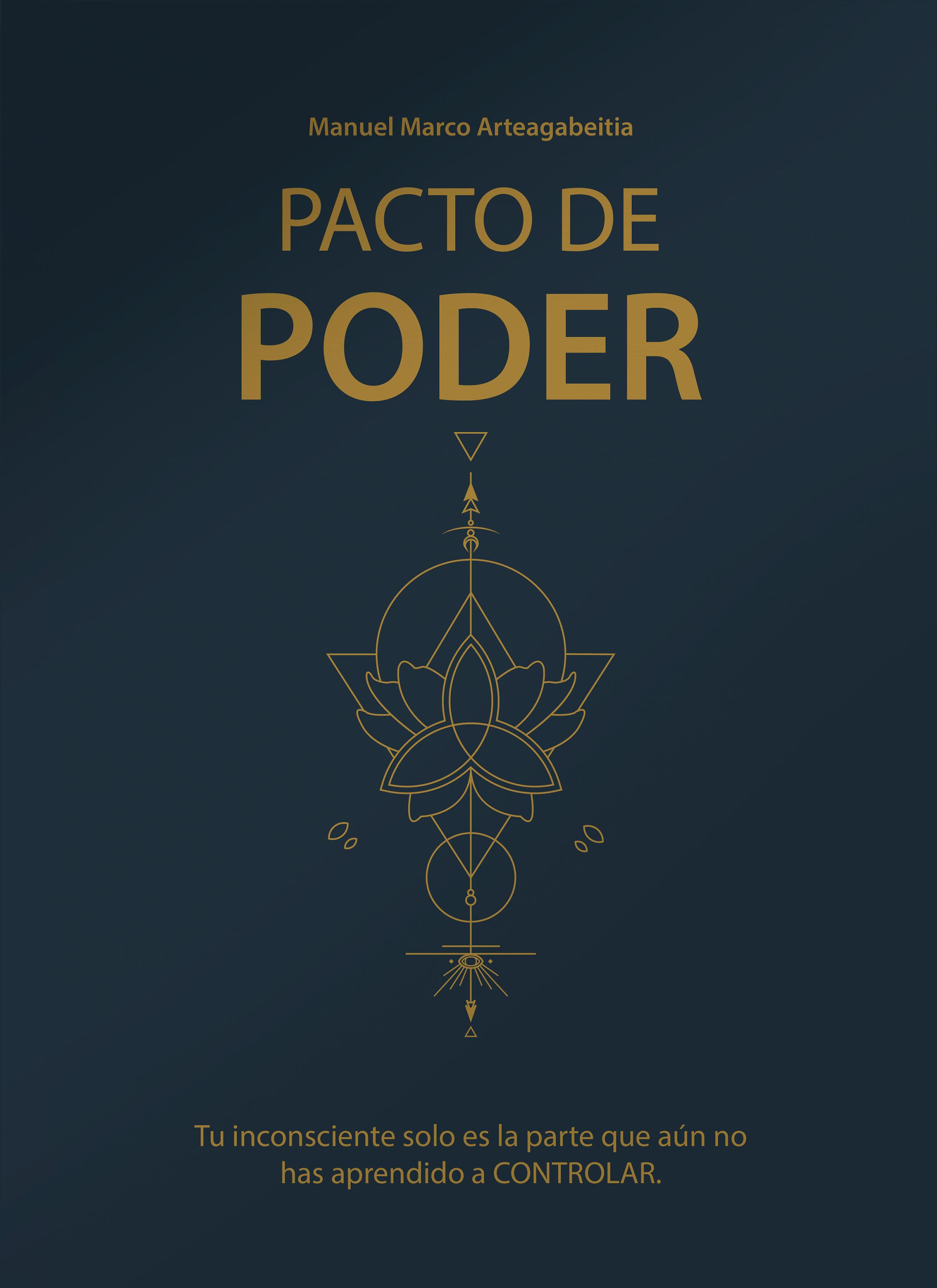 PACTO_DE_PODER